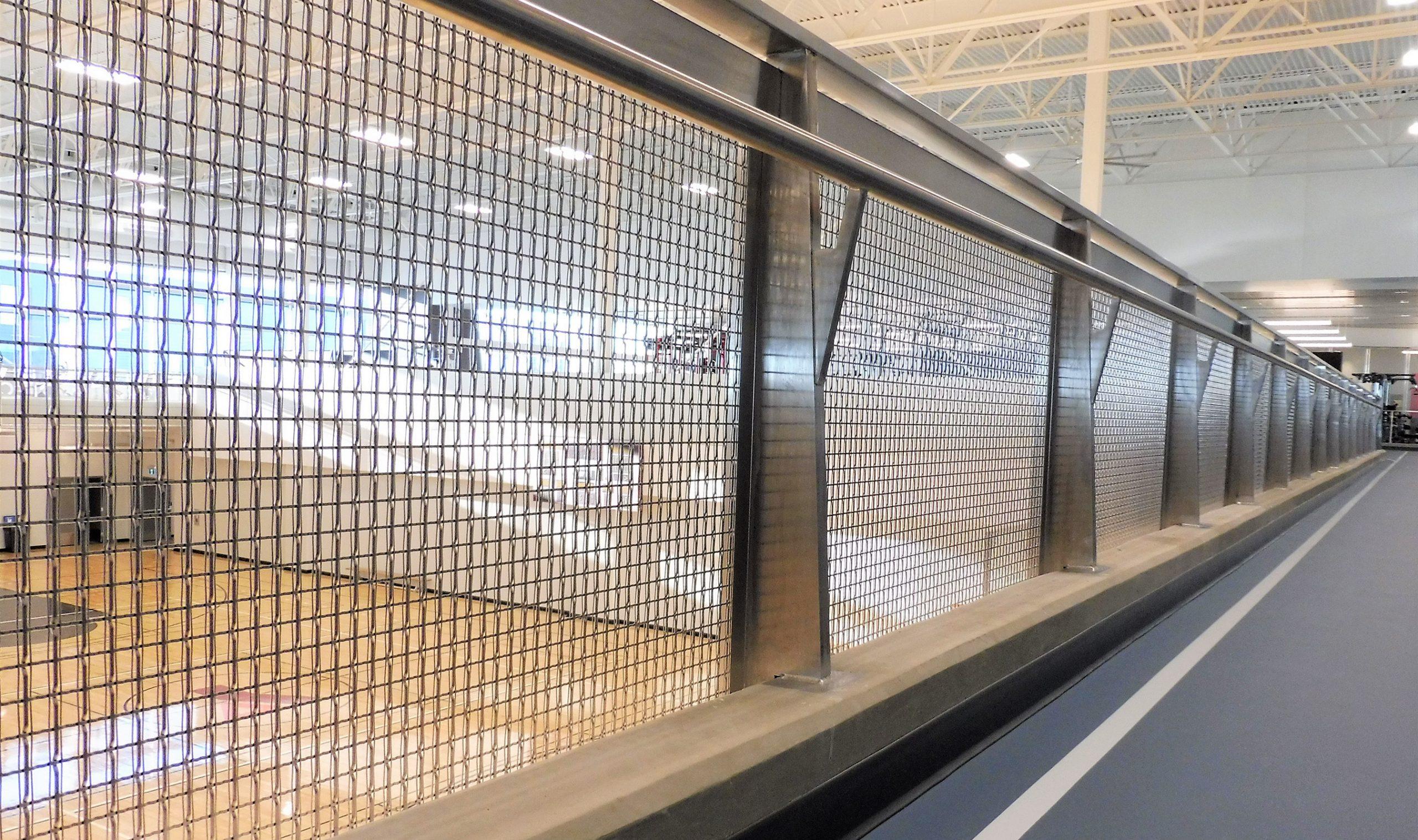 Infill Panels Blog Image