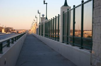 What to Know About Welded Wire Mesh Panels