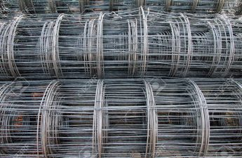 The Applications of Steel Wire Mesh